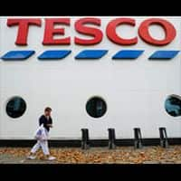 Tesco, Trent mum on future plans for multi brand retail