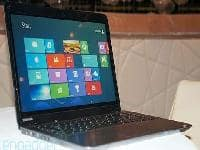 Toshiba aims to be among top 3 in PC market in India