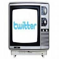 Nielsen study links Twitter chatter with TV ratings