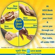 RBI fines UCO Bank Rs 1 cr for violation of c/a opening norms