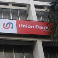Union Bank of India raises Rs 1,000 cr via AT1 bonds