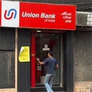 Exit Union Bank of India on rallies: Phani Sekhar