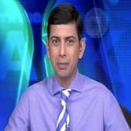 Global cues negative, stay cautious: Udayan