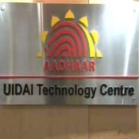 Govt likely to allow UIDAI to start enrolment in NPR states