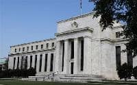 Fed's Williams sees three rate hikes without any fiscal stimulus