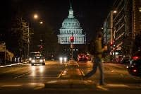 How US government shutdown ripples across nation