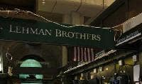Ernst & Young to pay $99m to end Lehman investor lawsuit