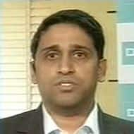 DB Realty expects Rs 2000-3000cr sales in FY14