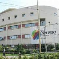 'Wipro's 10-year deal with Carillion worth over USD 100 mn'