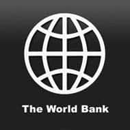 World Bank to cut $400 mn from budget in reorganisation