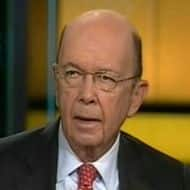 See oil-dependent economies defaulting: Wilbur Ross
