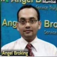 Positive on Tata Motors; to revise estimate upwards: Angel