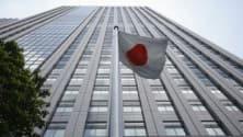 My TV : Japan needs both fiscal, monetary stimuli to boost economy: JPM