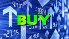 My TV : Buy HCL Tech, Biocon, Exide, Hindalco, Texmaco Rail: Rajat Bose
