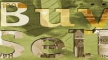My TV : Buy DLF, Federal Bank; sell HPCL: Sandeep Wagle
