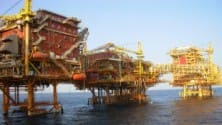 Higher crude prices to improve topline, aid profits growth: ONGC