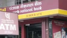 My TV : Bad loan recovery, account upgrades better in Q1: PNB