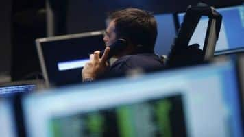 Indian ADRs: Dr Reddy's Labs falls 3.6%, Wipro slips 2.7%