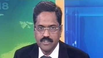 See 12-14 percent EBITDA margins going forward: MBL Infra