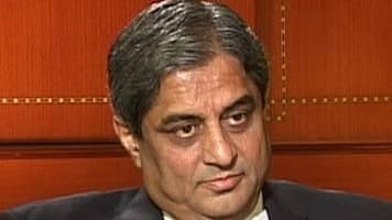 Govt working on 'as big reforms as we need': Aditya Puri