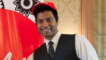 AirAsia FEMA probe: ED summons former CEO Mittu Chandilya