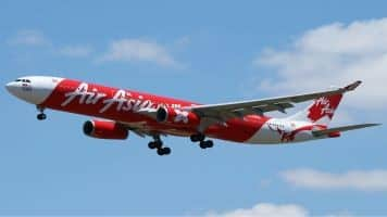 AirAsia denies role in Rolls-Royce corruption scandal