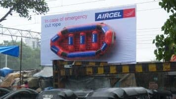 SC stays Aircel 2G sale; deal with Rel Com in jeopardy: Srcs