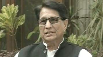 Air India employees back airline's pivatisation: Ajit Singh