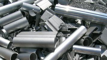 Hope for 15% safeguard duty on products: Aluminium Association