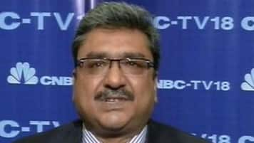 Have seen balanced growth in US, Europe & Asia: HCL Tech