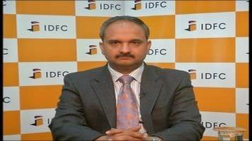 Nifty to remain range bound; like Idea, GSPL: IDFC Sec