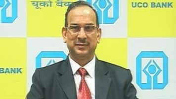 UCO Bank chief for data mining to manage NPAs