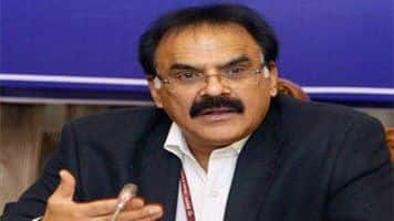 No more subsidies; diesel prices to be mkt-driven: Mayaram