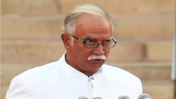 Will strive to reduce cancellation of flights: Raju
