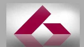 Axis MF expects to raise Rs 700cr from Children's Gift Fund