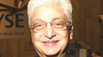 Wipro's Azim Premji meets IT Minister over H-1B visa concerns