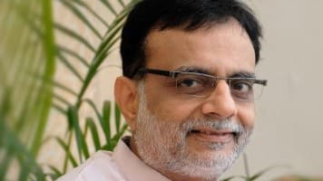 PoEM postponed for convenience of accounting: Adhia