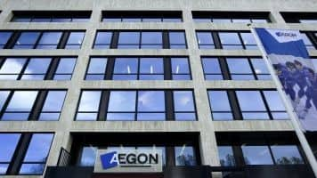 Financial crisis has led to simpler products: Aegon CEO