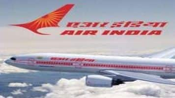 Air India likely to induct 34 planes in two years