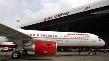 Govt to sell 51% stake in Air India? Aviation secy says not true