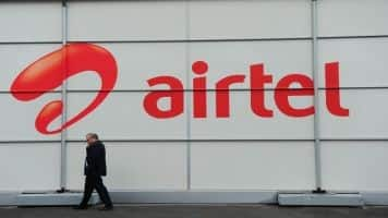 Bharti Airtel gains 2% as Deutsche retains buy on Millicom deal