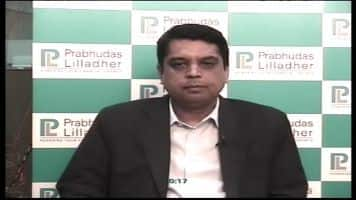 Video: Which stocks, sectors are analysts positive on?