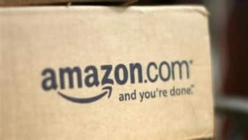 Regulatory issues with Amazon resolved: K'taka tax dept