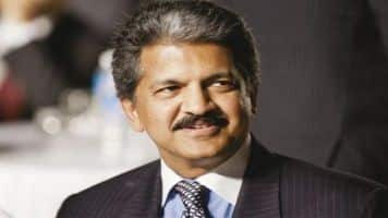 Decentralisation needed for developing good cities: Mahindra
