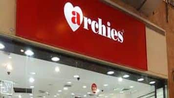Archies, Intrasoft focus on e-commerce biz for FY16 growth
