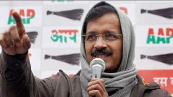 Is Arvind Kejriwal an asset or a liability for AAP?