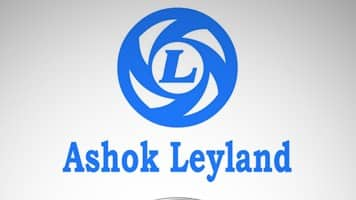 See better margins in Q4; expect more price hike: Ashok Leyland