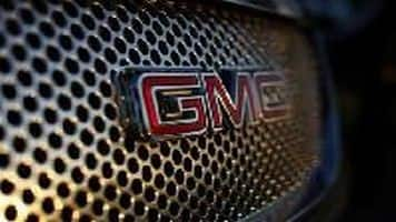 GM moving more than 600 jobs from Canada to Mexico: union