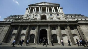 Indian banks' UK arms seen getting hit by BoE's new norms