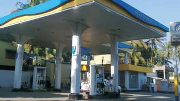 BPCL Q1 net rises 95% to Rs 2376 cr; GRMs grow to $8.55/bbl